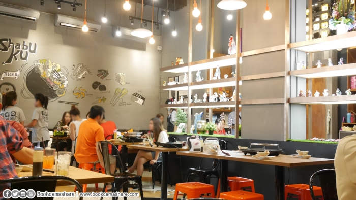 shabu-ku-the-bright-rama2-food-review-blogger-pantip-wongnai-04