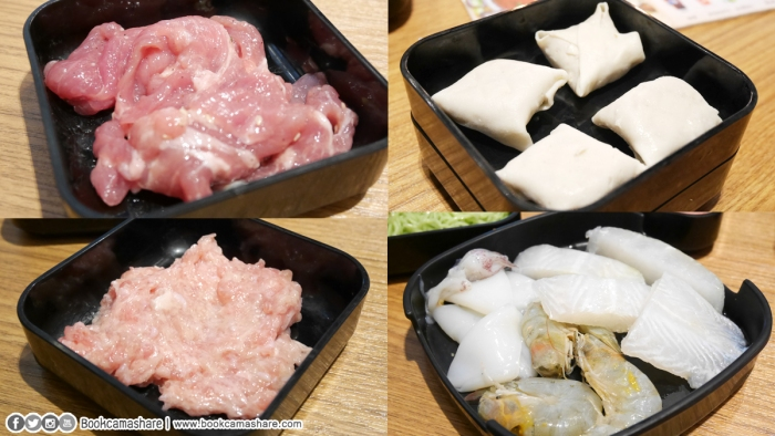 shabu-ku-the-bright-rama2-food-review-blogger-pantip-wongnai-09