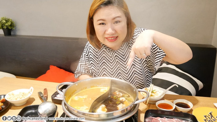 shabu-ku-the-bright-rama2-food-review-blogger-pantip-wongnai-15