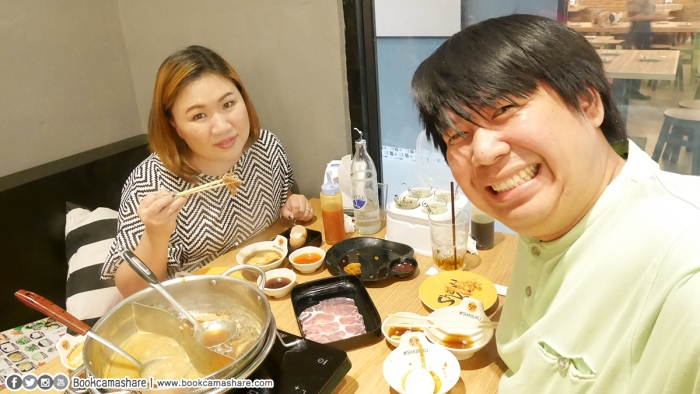 shabu-ku-the-bright-rama2-food-review-blogger-pantip-wongnai-23