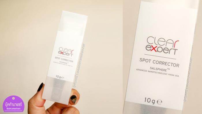 Clear-Expoet-sport-corrector-02