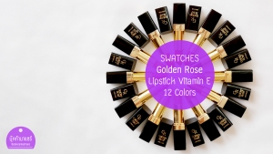 golden-rose-lipstick-vitiminE-01