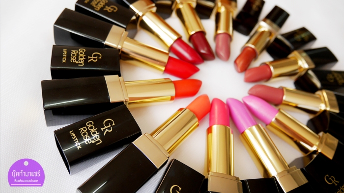 golden-rose-lipstick-vitiminE-02