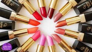 golden-rose-lipstick-vitiminE-03