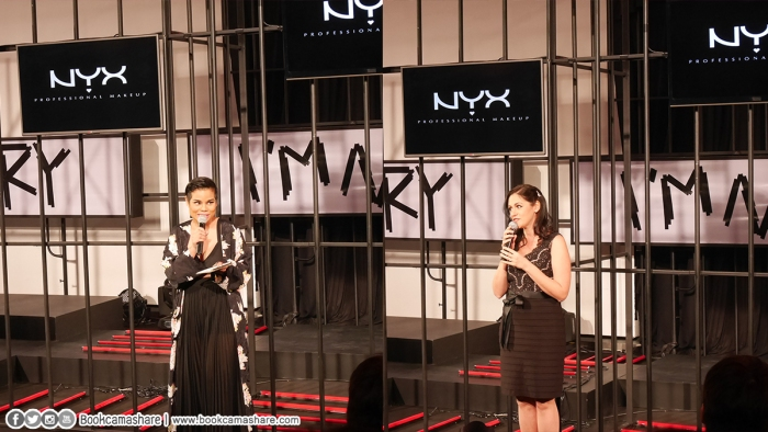 NYX-Thailand-party-sorry-imnotsorry-08
