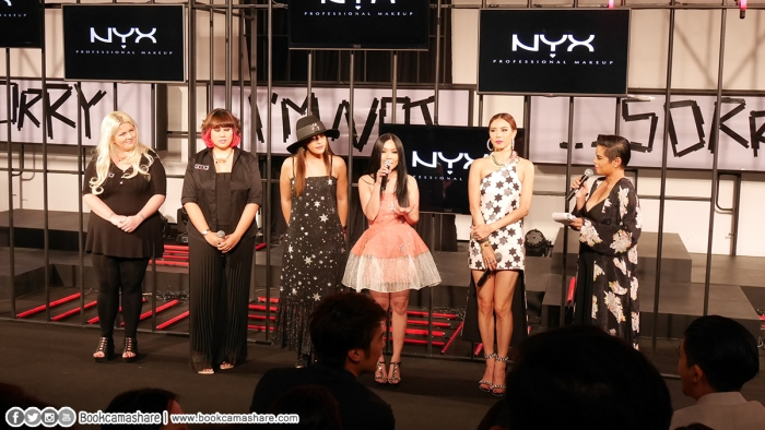 NYX-Thailand-party-sorry-imnotsorry-09