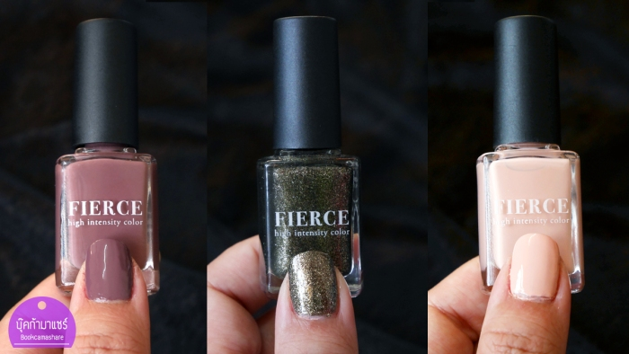Fierce-nail-polish-03