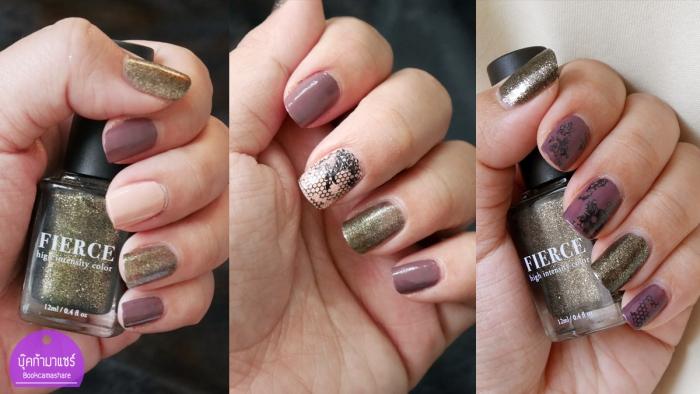 Fierce-nail-polish-07