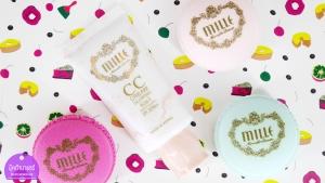 Mille-CC-Cream-6in1-Multifunction-Macaroon-Sponge-Makeup-Tool-10
