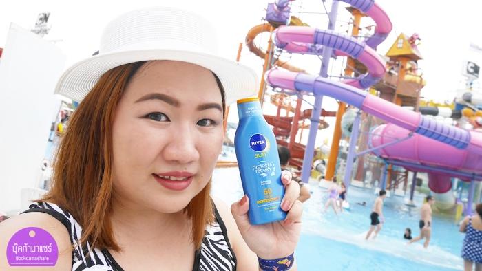 NIVEA-SUN-Protect-Refresh-Body-Lotion12