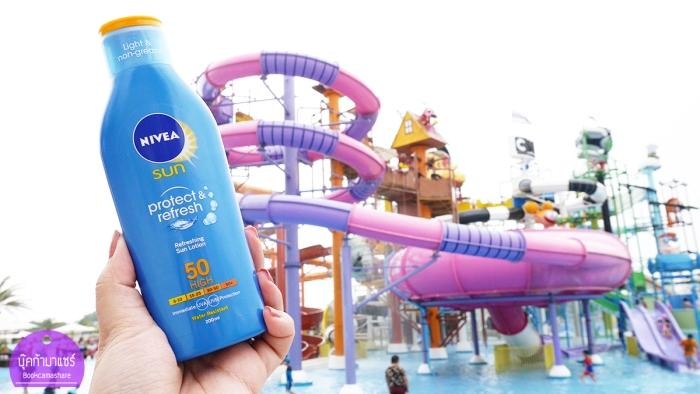 NIVEA-SUN-Protect-Refresh-Body-Lotion17