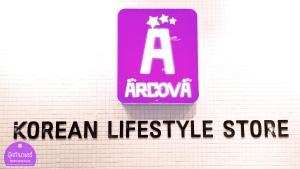 arcova-korean-lifestyle-store-02