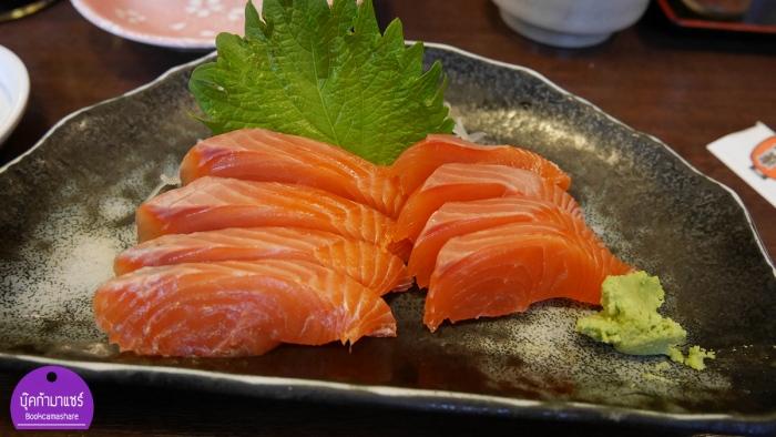 japan-food-review-2016-106