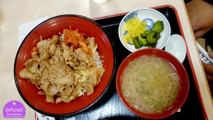 japan-food-review-2016-110