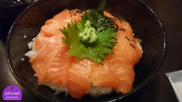 japan-food-review-2016-12