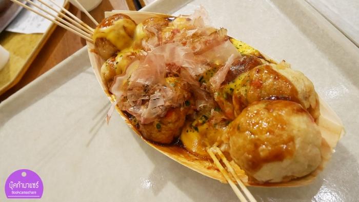 japan-food-review-2016-32