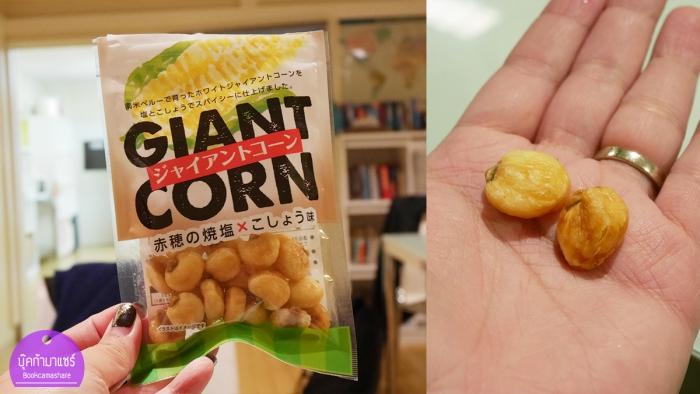japan-food-review-2016-41
