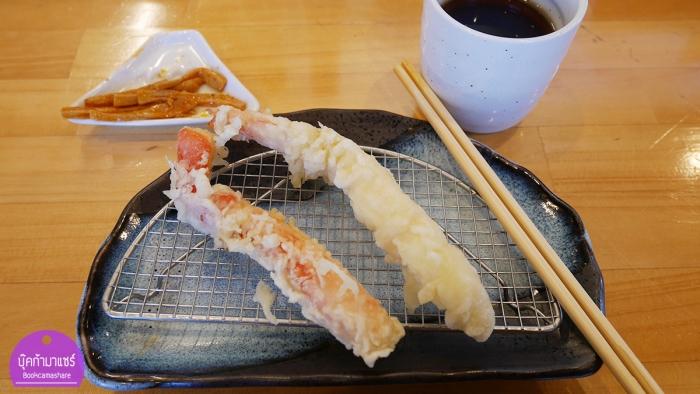 japan-food-review-2016-51