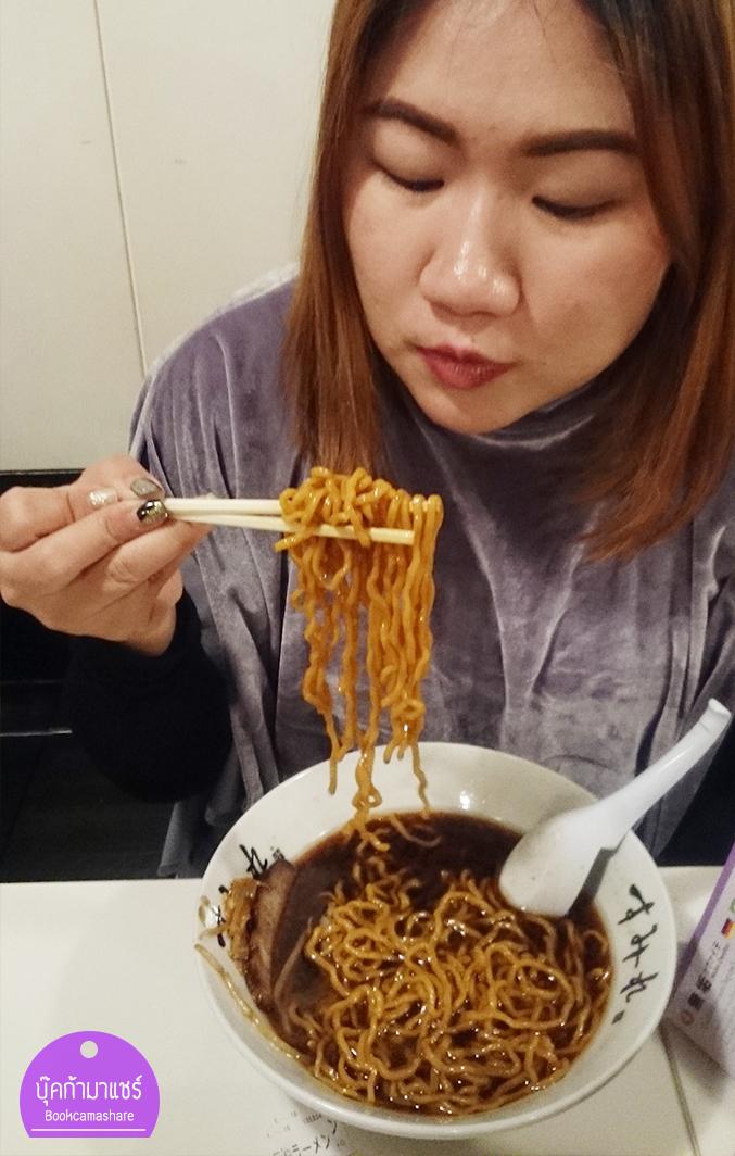japan-food-review-2016-69