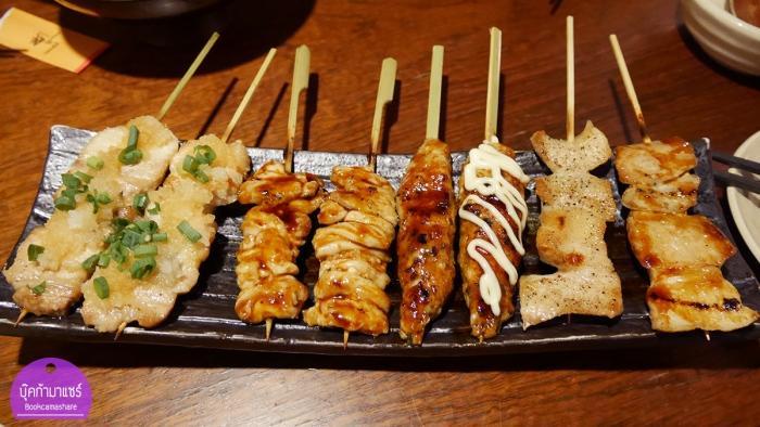 japan-food-review-2016-80