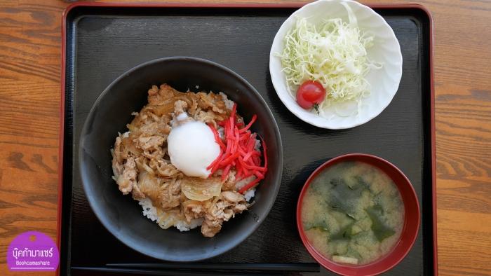 japan-food-review-2016-90