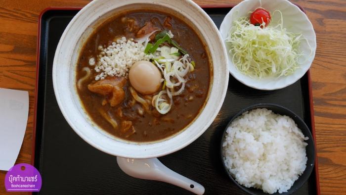 japan-food-review-2016-91