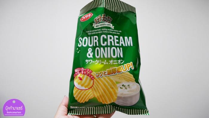 japan-food-review-2016-95
