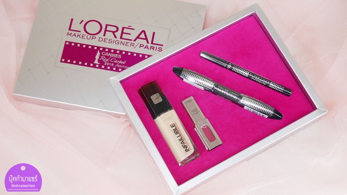 the-queen-of-canes-loreal-01
