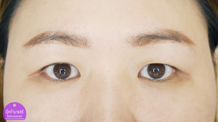 ab-automatic-beauty-single-eye-tape-04