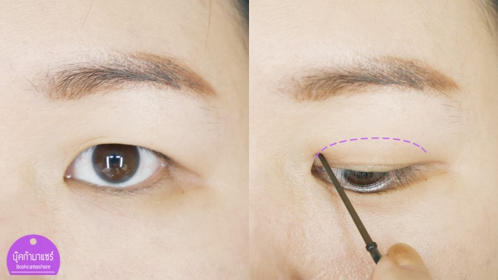 ab-automatic-beauty-single-eye-tape-05