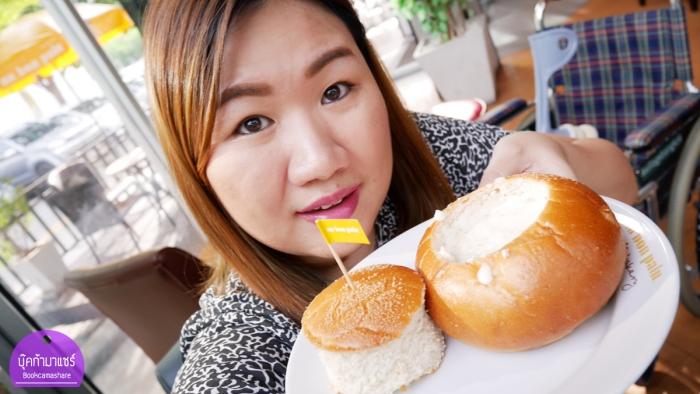 au-bon-pain-12