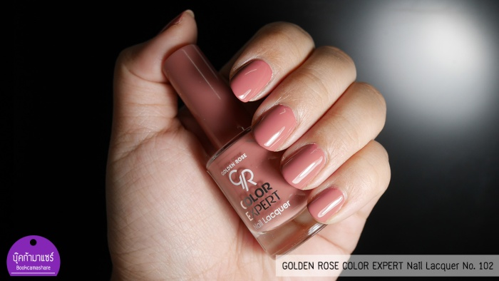 GOLDEN-ROSE-COLOR-EXPERT-Nail-Lacquer-102