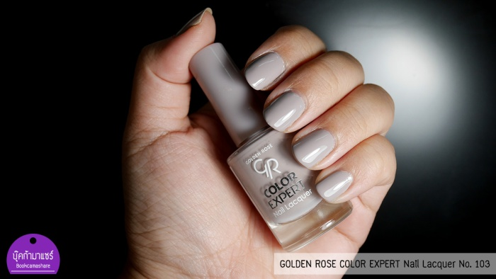 GOLDEN-ROSE-COLOR-EXPERT-Nail-Lacquer-103