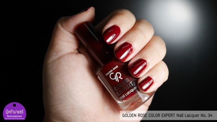 GOLDEN-ROSE-COLOR-EXPERT-Nail-Lacquer-34
