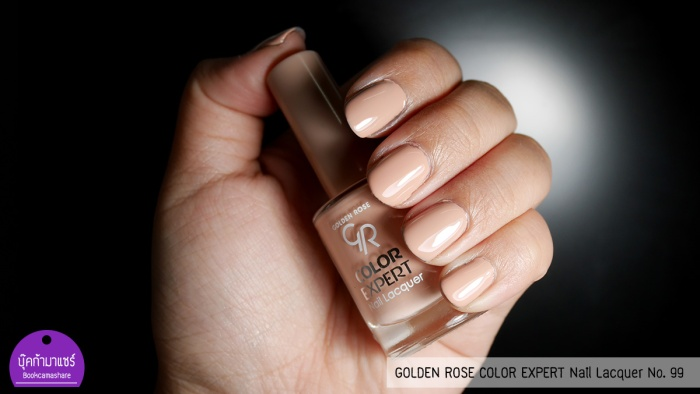 GOLDEN-ROSE-COLOR-EXPERT-Nail-Lacquer-99