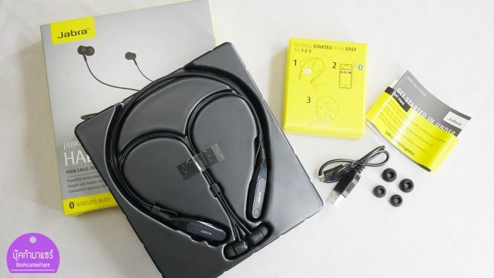 jabra-halo-fusion-bluetooth-03
