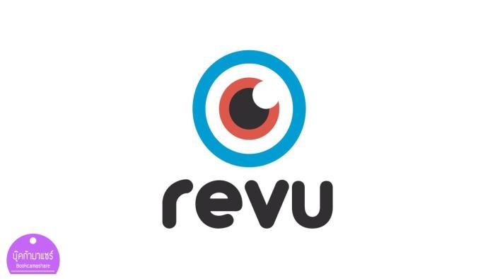 revu-00-03