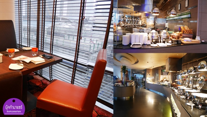 TheSQUARE-Novotel-hotel-buffat-salmon-03