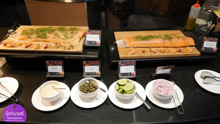 TheSQUARE-Novotel-hotel-buffat-salmon-14