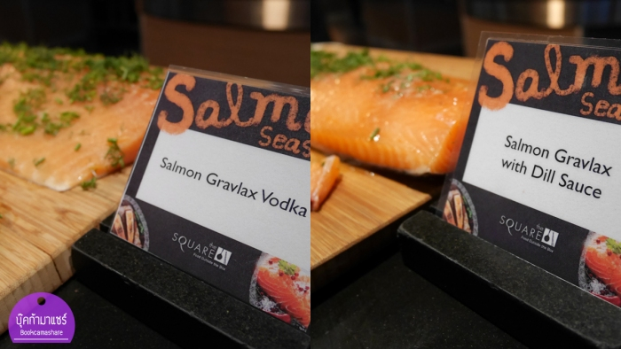 TheSQUARE-Novotel-hotel-buffat-salmon-16