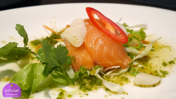 TheSQUARE-Novotel-hotel-buffat-salmon-25