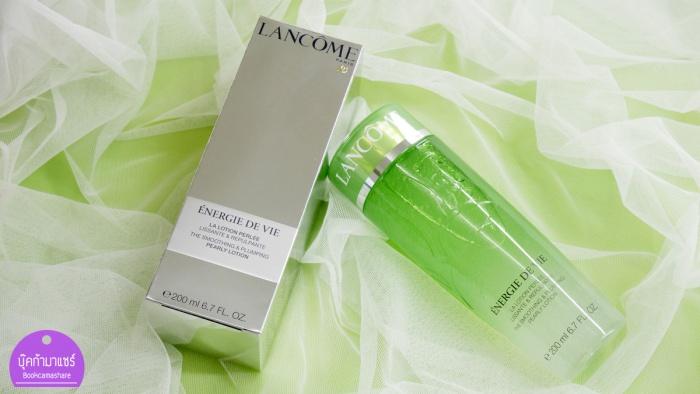 lancome-Énergie-de-Vie-Liquid-Care-PearlyLotion-skincare-01