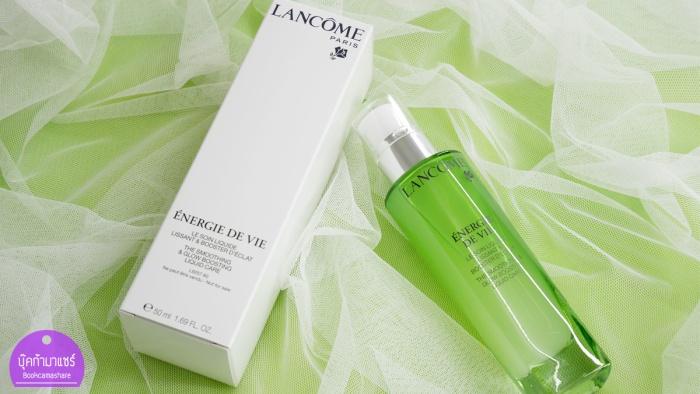 lancome-Énergie-de-Vie-Liquid-Care-PearlyLotion-skincare-03