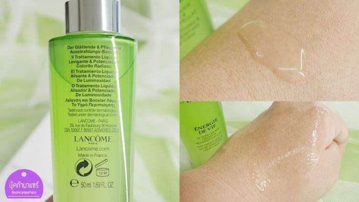 lancome-Énergie-de-Vie-Liquid-Care-PearlyLotion-skincare-04
