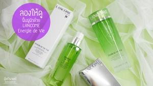lancome-Énergie-de-Vie-Liquid-Care-PearlyLotion-skincare-s
