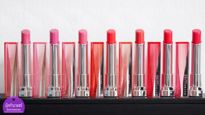 Swatches-MAYBELLINE-NEW-YORK-lip-flush-lipstick-color-swatch-02