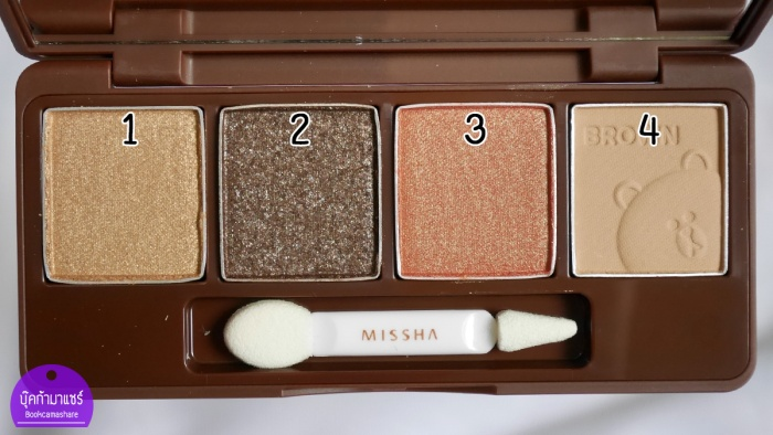 missha-x-line-friend-eye-color-brown-01