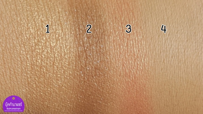 missha-x-line-friend-eye-color-brown-02