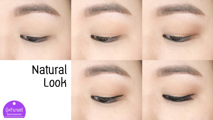 missha-x-line-friend-eye-color-brown-03