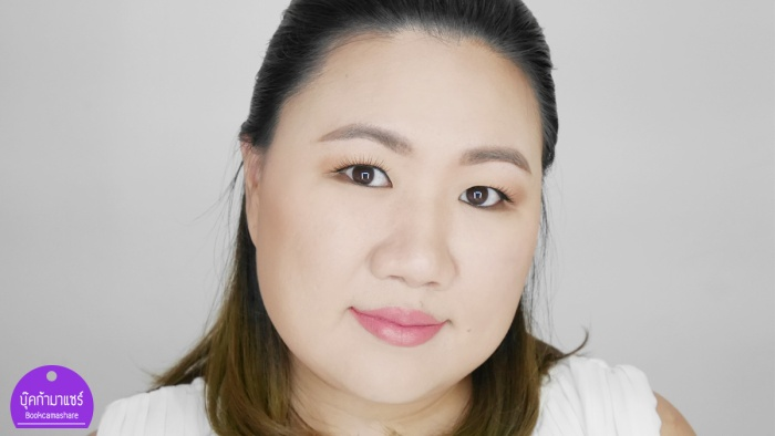 missha-x-line-friend-eye-color-brown-04